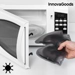 chevillere-en-gel-avec-effet-froid-et-chaud-innovagoods (3)