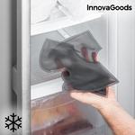 chevillere-en-gel-avec-effet-froid-et-chaud-innovagoods (4)