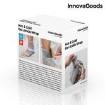 chevillere-en-gel-avec-effet-froid-et-chaud-innovagoods (6)