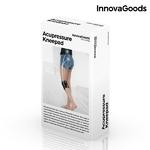 genouillere-d-acupression-innovagoods (7)