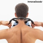 automasseur-musculaire-a-rouleaux-rolax-innovagoods_118548 (3)