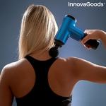 pistolet-de-massage-pour-la-relaxation-et-la-recuperation-musculaire-relaxer-innovagoods_120708 (1)