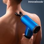 pistolet-de-massage-pour-la-relaxation-et-la-recuperation-musculaire-relaxer-innovagoods_120708 (5)