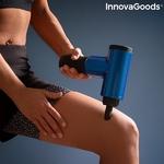 pistolet-de-massage-pour-la-relaxation-et-la-recuperation-musculaire-relaxer-innovagoods_120708 (2)