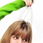 masseur-capillaire-a-branches