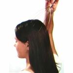 masseur-capillaire-a-branches (3)