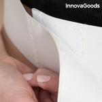 correcteur-de-dos-magnetique-armor-innovagoods (2)