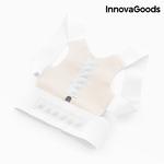 correcteur-de-dos-magnetique-armor-innovagoods (3)