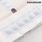correcteur-de-dos-magnetique-armor-innovagoods (4)