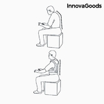 correcteur-de-dos-magnetique-armor-innovagoods (5)