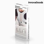 correcteur-de-dos-magnetique-armor-innovagoods (6)