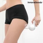 appareil-anticellulite-masseur-de-vacuum-therapie-innovagoods_88618