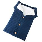 2_Pudcoco-automne-hiver-chaud-sacs-de-couchage-nouveau-n-b-b-tricot-Crochet-confortable-enveloppement-emmaillotage