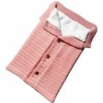 6_Nouveau-n-b-b-emmaillotage-poussette-enveloppement-hiver-chaud-sacs-de-couchage-infantile-bouton-tricot-lange