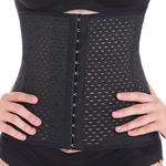 corset pour maigrir