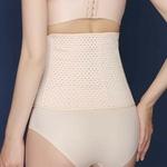 2_2019-nouveau-post-partum-ventre-sangle-ventre-bande-ceinture-Toning-dos-soutien-ceintures-taille-Abdomen-ceinture