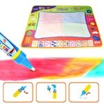 1_Enfants-Doodle-tapis-conseil-avec-2-stylos-dessin-d-eau-pour-gar-on-fille-enfant-en