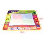 2_Enfants-Doodle-tapis-conseil-avec-2-stylos-dessin-d-eau-pour-gar-on-fille-enfant-en