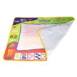 3_Enfants-Doodle-tapis-conseil-avec-2-stylos-dessin-d-eau-pour-gar-on-fille-enfant-en