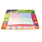 4_Enfants-Doodle-tapis-conseil-avec-2-stylos-dessin-d-eau-pour-gar-on-fille-enfant-en