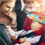 0_Enfant-voiture-s-curit-si-ge-appuie-t-te-sommeil-aide-ceinture-sangle-bande-b-b (1)