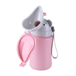 Portable-b-b-urinoir-Pot-pratique-mignon-b-b-voyage-urinoir-enfants-Pot-fille-gar-on