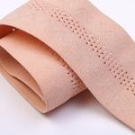 Promotion-femmes-enceintes-ceintures-maternit-ventre-ceinture-taille-soins-Abdomen-soutien-ventre-bande-dos-orth-se