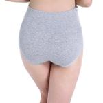 culotte de grossesse taille haute