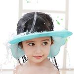 casquette de bain