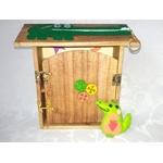 jouet montessori