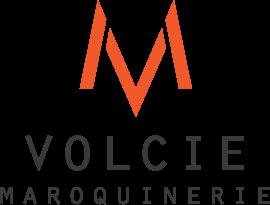 volcie-maroquinerie