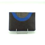 porte-carte bleu cyril