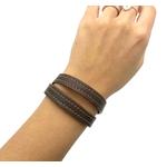 bracelet1.2