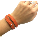 bracelet5.1