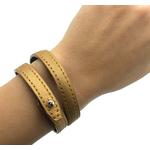 bracelet4.1