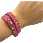 bracelet8.1