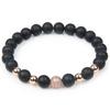 Chanfar-3-Styles-de-mode-mat-pierre-naturelle-Bracelet-hommes-Bianshi-brin-brillant-CZ-boule-perles