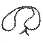 Chanfar-3-enveloppe-Bracelet-Bianshi-en-pierre-noire-naturelle-de-v-ritables-perles-naturelles-Bracelet-bijoux