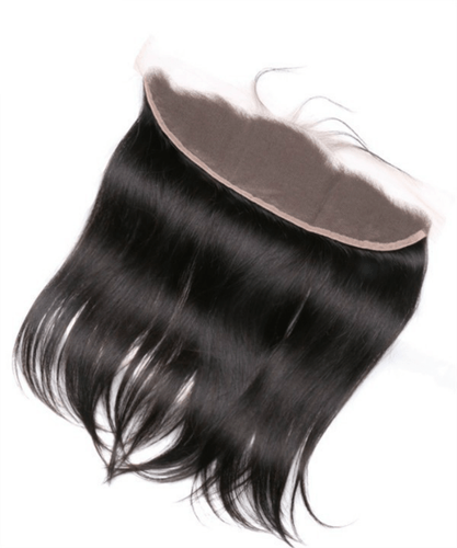 unprocessed-hair-indian-lace-frontal-straight-hair-500x500