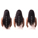 hair-size-chart_large (2)