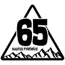 Matim'65