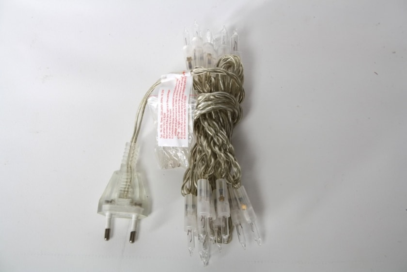 cordon-lumineux-transparent-wiring-wh-min