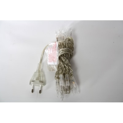 cordon-lumineux-transparent-wiring-wh-min (1)