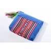 lisu purse blue 1