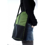 sac-a-banbouliere-lisu-man-bag-model-1-min