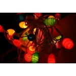 guirlande-lumineuse-decorative-d-interieur-cocoon-img-8867-min