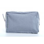 trousse-toil-akha-gris-back-min