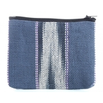 purse-karen-blue-2-min