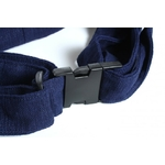 baby-carrier-blue-3-min