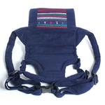 baby-carrier-blue-10-min